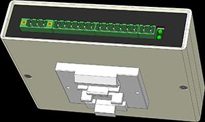 ИЗК-3
